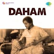 Daham Songs