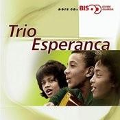 Bis Jovem Guarda - Trio Esperanca Songs