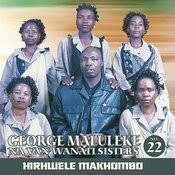 Hirhwele Makhombo Songs