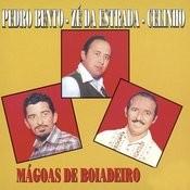 Magoas de Boiadeiro Songs