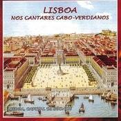 Rua De Lisboa Song