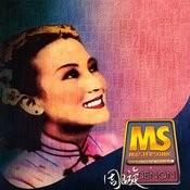 Denon Mastersonic Zhou Xuan Songs
