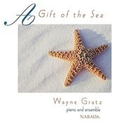 A Gift Of The Sea Songs