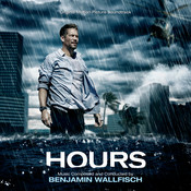 Hours (Original Motion Picture Soundtrack) Songs