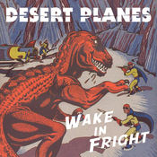 Wake In Fright Songs