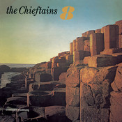 The Chieftains 8 Songs