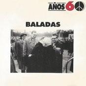 Años 60: Baladas Songs