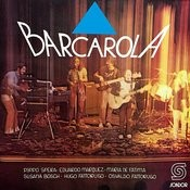 Barcarola Songs