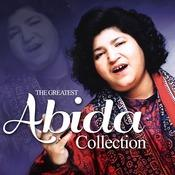 The Greatest Abida Collection Songs