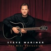 The Hits Collection: Steve Wariner Songs