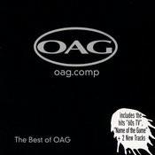 Oag.comp: The Best Of OAG Songs