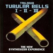 Tubular Bells Trilogy Songs