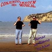 Amar Ao Ritmo Do Mar Songs