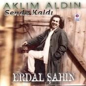 Aklim Aldim - Sende Kaldi Songs