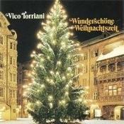 Wunderschöne Weihnachtszeit Songs