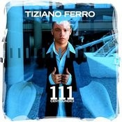 111 (Centoundici) Songs