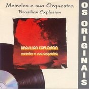 Aquarela Do Brasil (Brasil) Song
