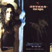Spykar Club Nights Remix Songs