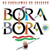 Bora Bora Songs