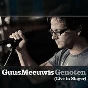 Genoten (Live In Singer)(Single) Songs
