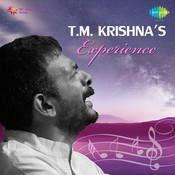 T M Krishna Songs