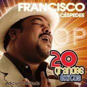 20 Grandes Exitos Songs
