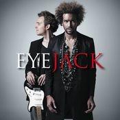 Eyejack Songs