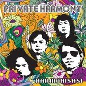 Harmonisasi Songs