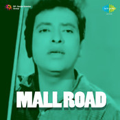 Mall Road Songs
