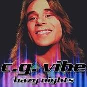 Hazy Nights Songs