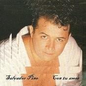 Con Tu Amor Songs