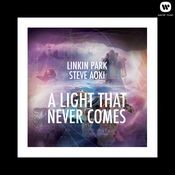 A Light That Never Comes Songs