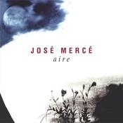 Aire (Buleria) Songs