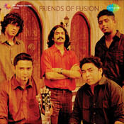 Friends Of Fusion Songs