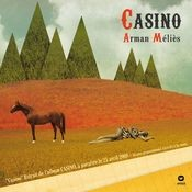 Casino Songs