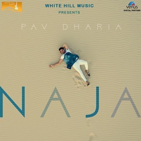 Na Ja Song Download: Pav Dharia Na Ja MP3 Punjabi Song Online Free on Gaana.com