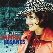 Like I Like It Songs