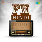 Fm Hindi Songs