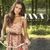 Jana Kramer Songs