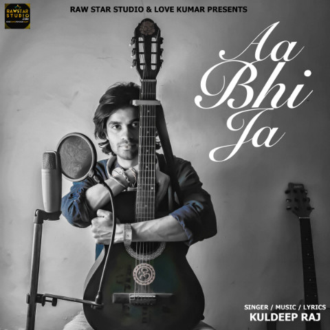 Aa Bhi Ja Aa Bhi Ja (Sur) - PagalWorld.com mp3 song ...