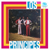 Los Príncipes (Remasterizado) Songs