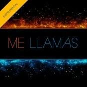 Me Llamas (Instrumental) Songs
