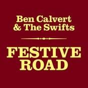 Festive Road Songs