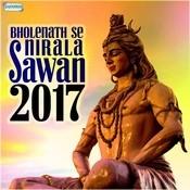 Vishdhar Shankar Song