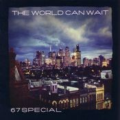 The World Can Wait Songs