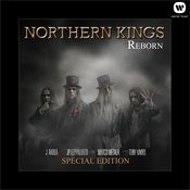 Reborn - Special Edition Songs