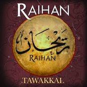 Tawakkal Songs