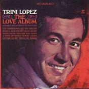 The Love Album Songs