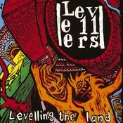 Levelling The Land (Remastered Version) Songs