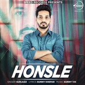 Honsle Song